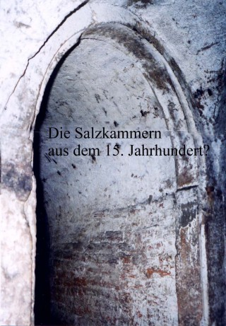 Salzkammern